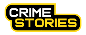 True Crime News Sites
