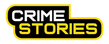 Historical True Crime Stories